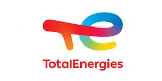 FEA21_L8_TotalEnergies_6.1