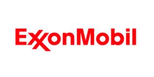 ExxonMobil Newsletter Logo (1)