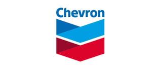 _Chevron