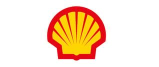 _Shell