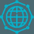 hydrogen icon A #1