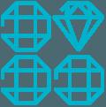 hydrogen icon A #3