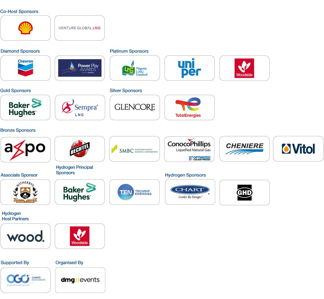 sponsor logos for email ok 5-1